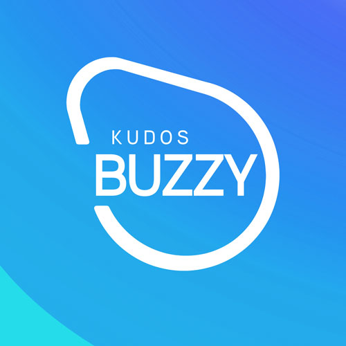 Kudos_Suite_2018_buzzy_color_web.jpg