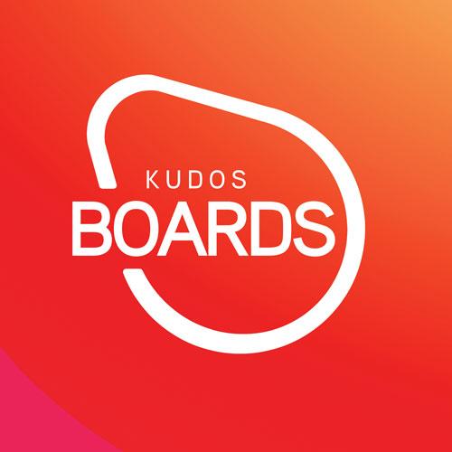 Kudos_Suite_2018_boards_color_web.jpg