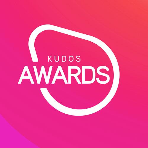 Kudos_Suite_2018_awards_color_web.jpg