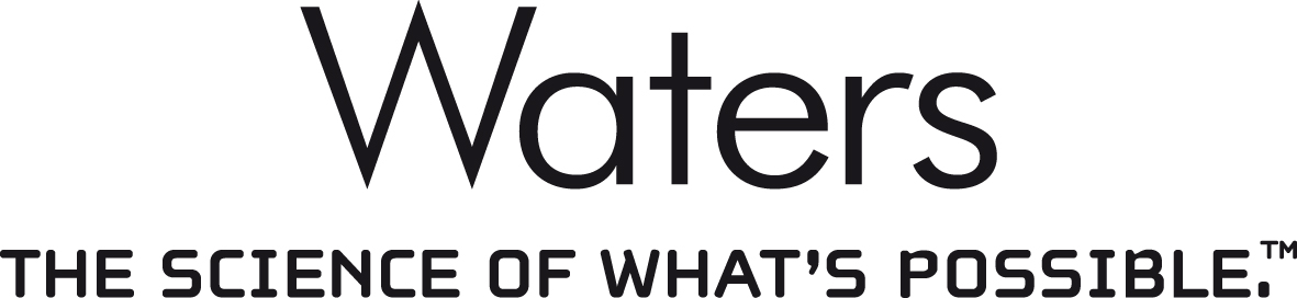 Waters_logo.jpg