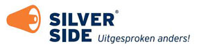NETHERLANDS - Silverside is specialized in translating complex collaboration challenges into user friendly and innovative solutions for Social Business, Document Management and Collaboration. Silverside assisted with language translations for Kudos Badges.