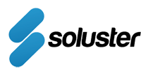SWITZERLAND - Soluster is a value-added partner for software editors dedicated to support the best social solutions around IBM technologies. Soluster's team have implemented PM and PMM tools and related methodologies in more than 300 companies, from Fortune 100 to smaller organizations.