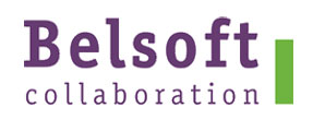 GERMANY - Belsoft Collaboration AG focuses on powerful communication and collaboration solutions and tailor-made software applications based on the technology from IBM.