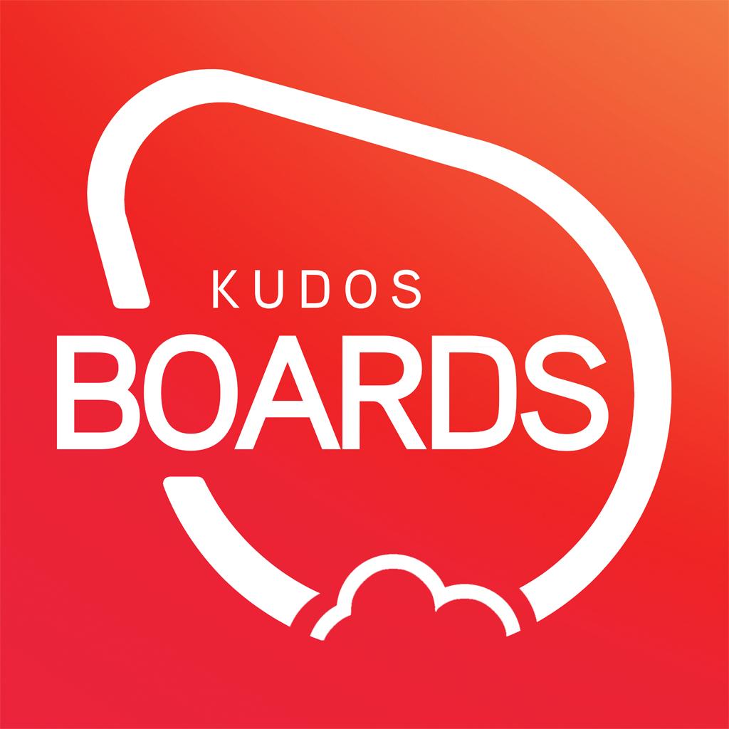 Kudos_Suite_2018_boardsCloud_color_web.jpg
