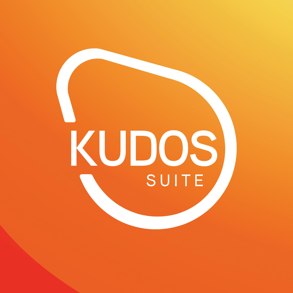 Kudos_SuiteInverted_2018_1024.jpg