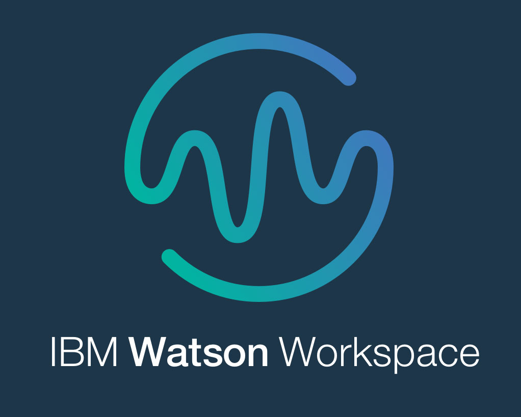 IBMWatsonWorkspace.jpg