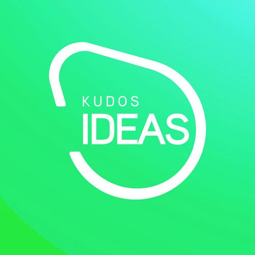 Kudos_Suite_2018_ideas_color_web.jpg