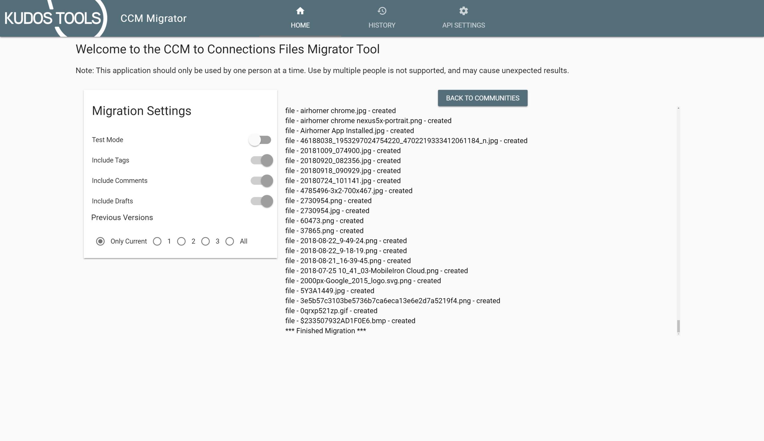 ccm-migrator.internal.isw.net.au_(4k) (1).png