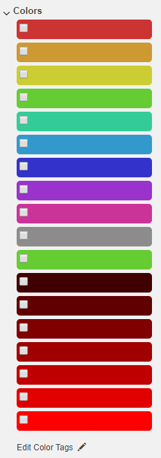 customised card colors.png