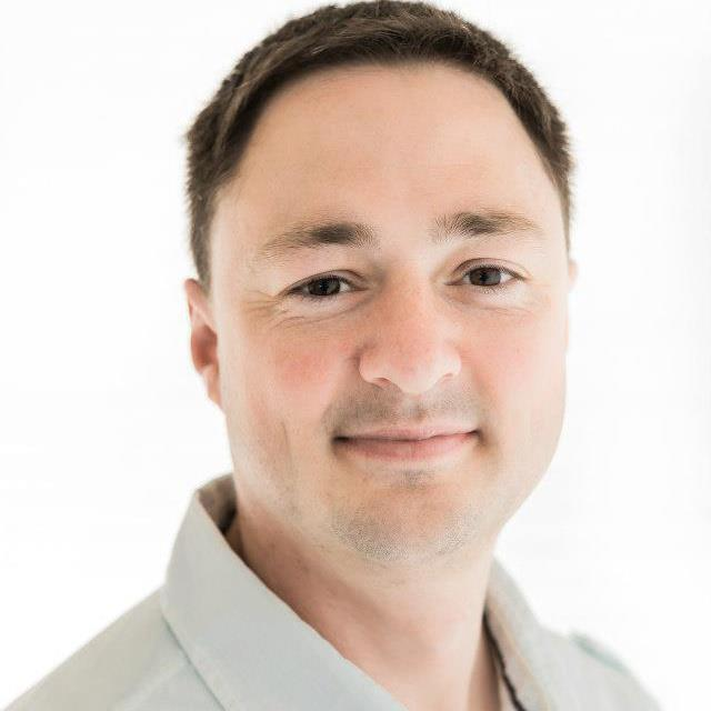 Adam Brown Director of Innovation at ISW abrown@kudosapps.com  03 6216 0166  Hobart