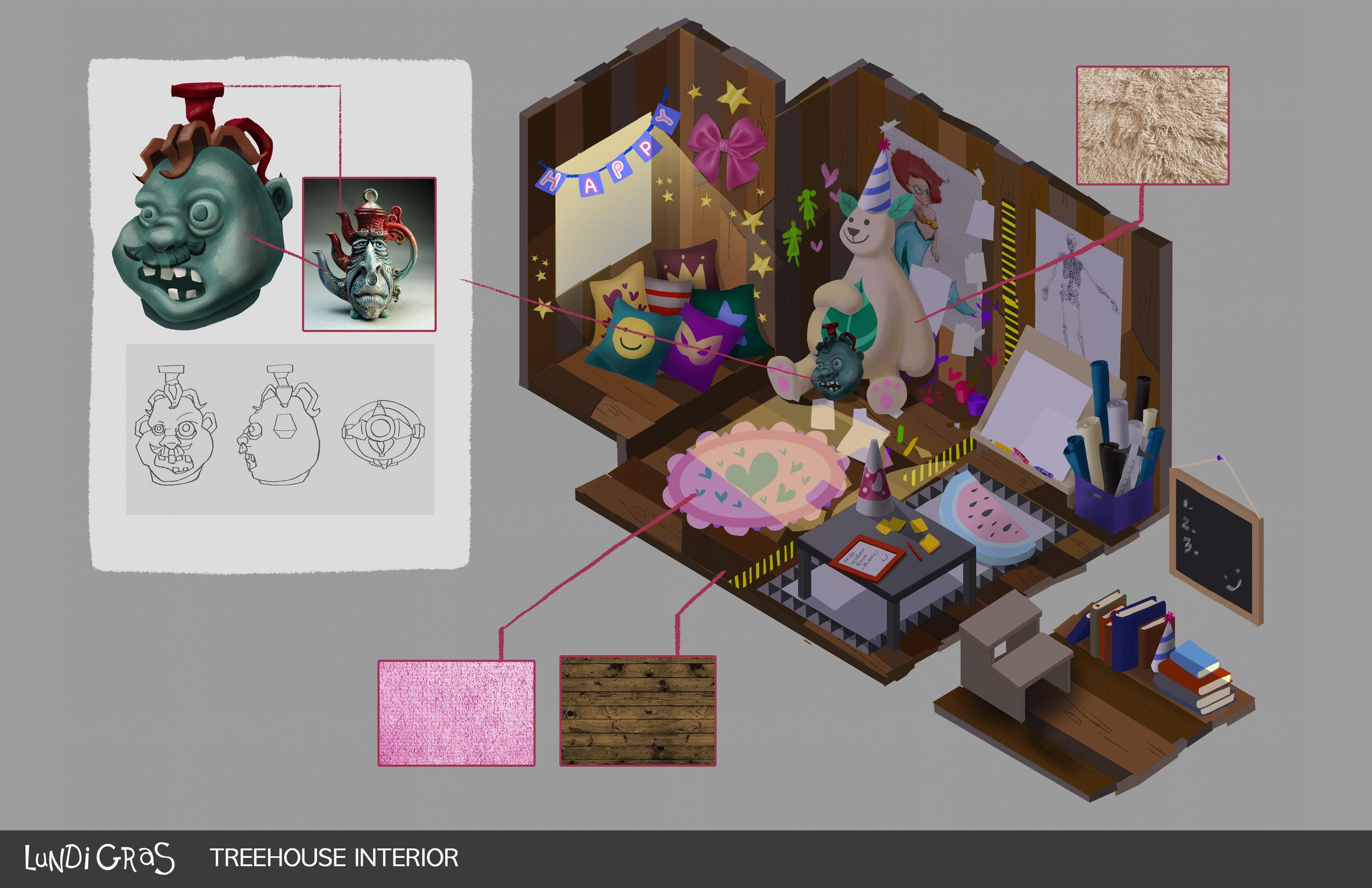 treehouse interior.jpg