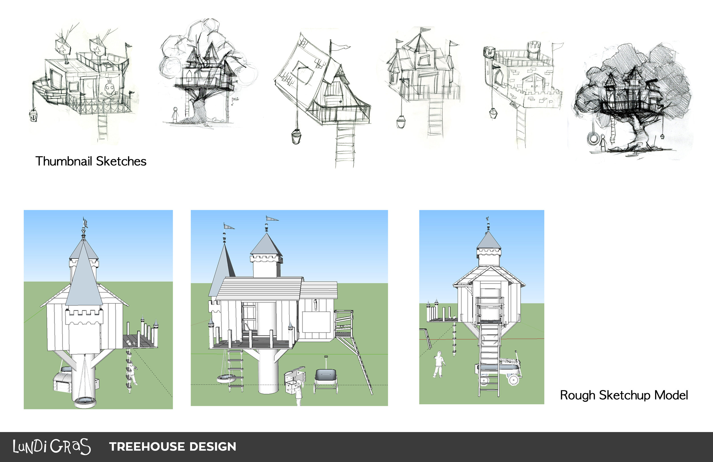 treehouse design_1.jpg