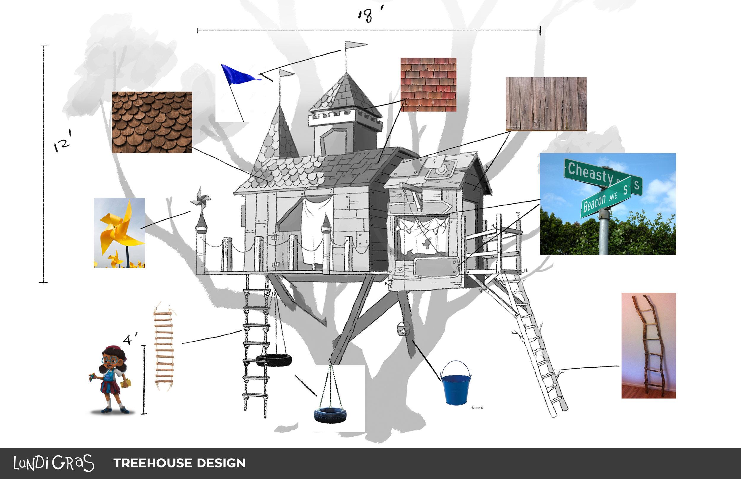 treehouse design.jpg