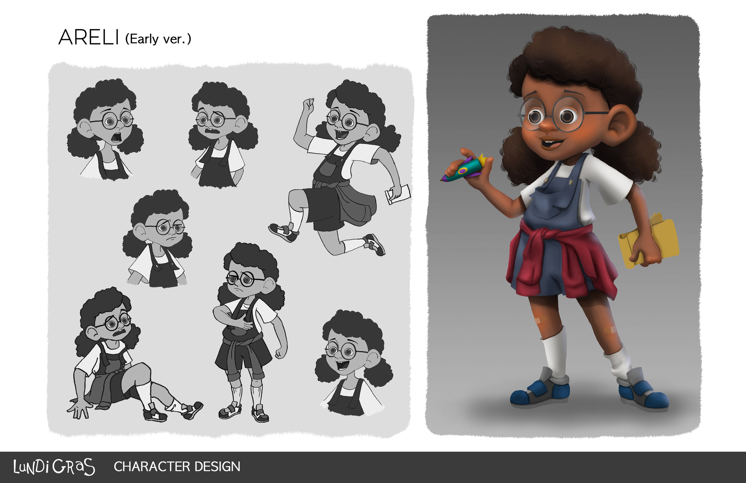 character Design_3.jpg