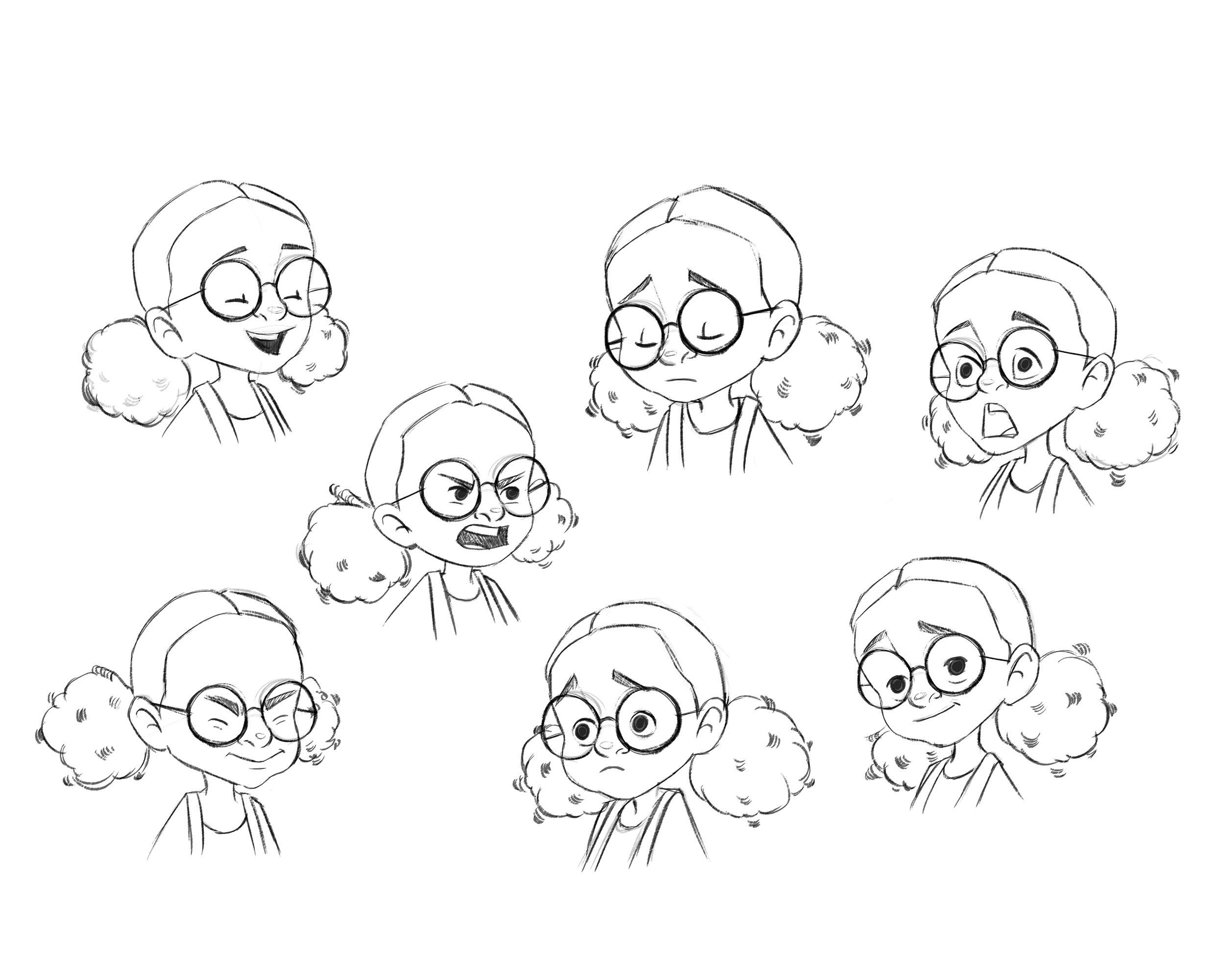 Billie_expressions.jpg