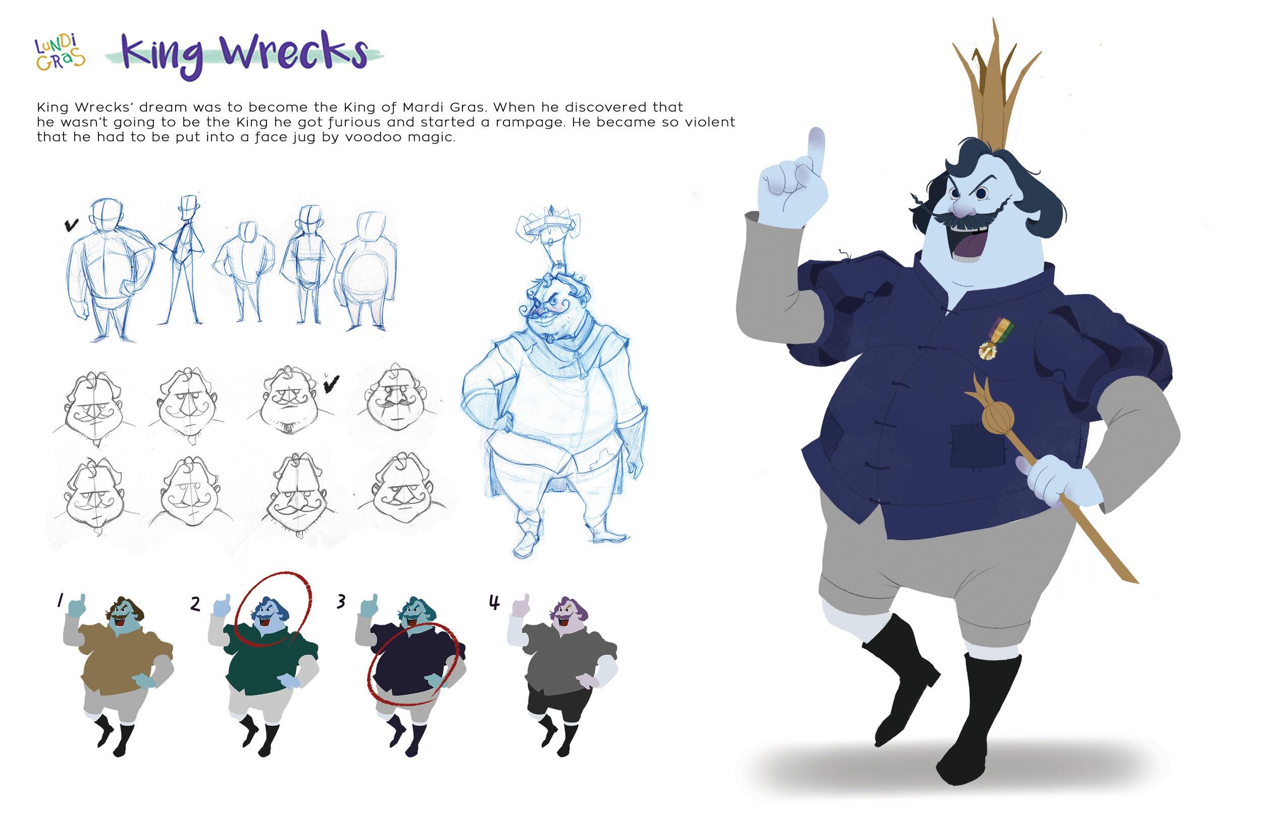 Wrecks page.jpg