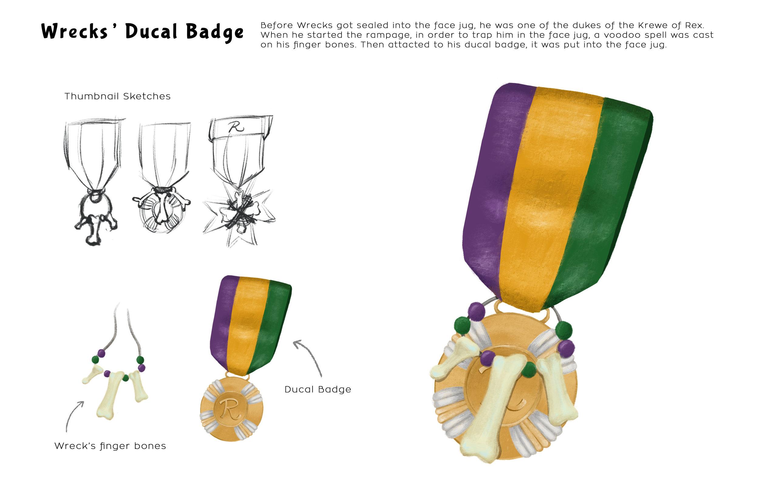 ducal badge _ page.jpg