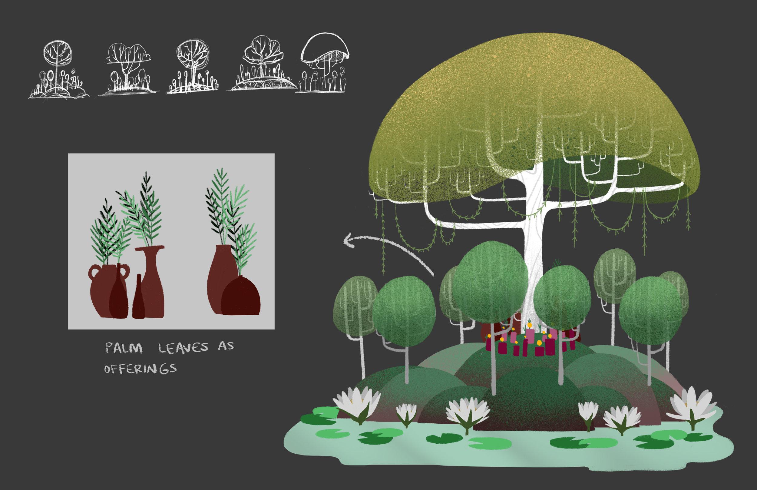 GranBwa Tree Page.jpg