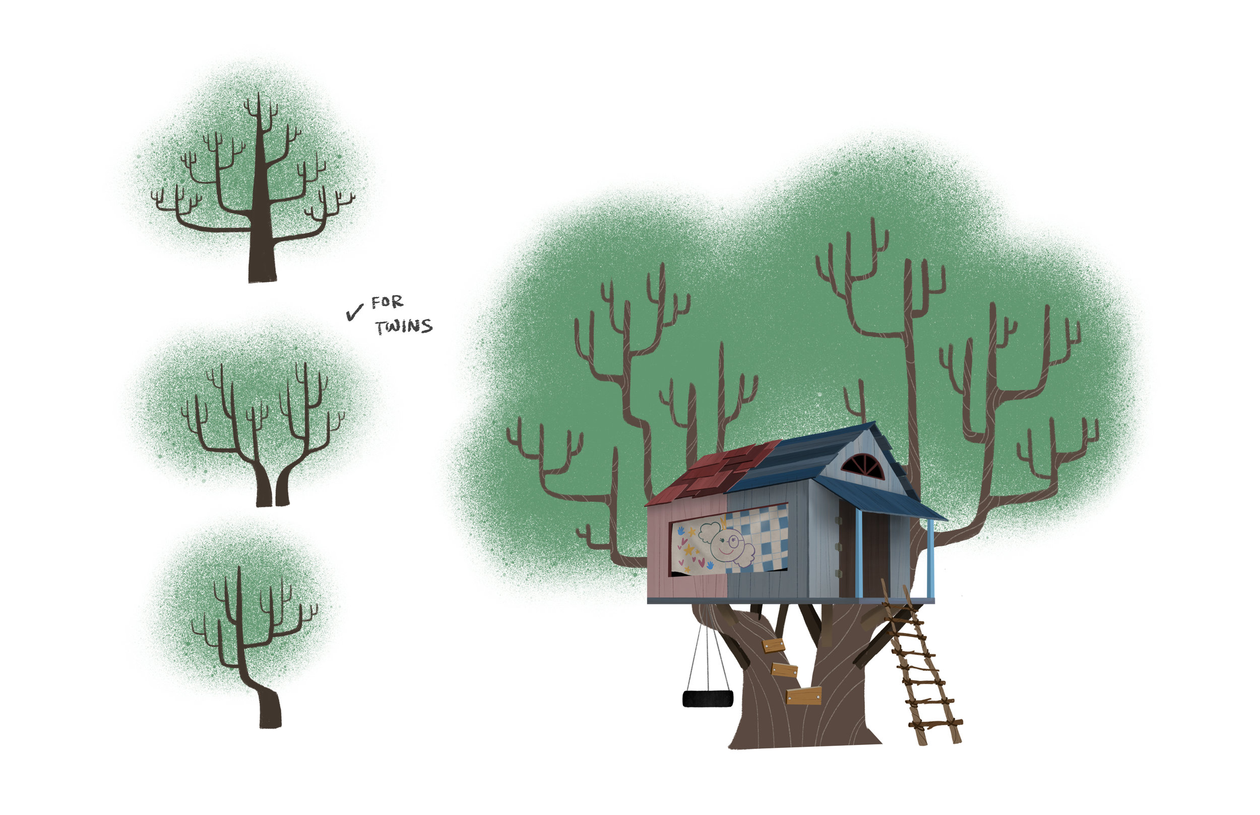 treehouse tree page.jpg