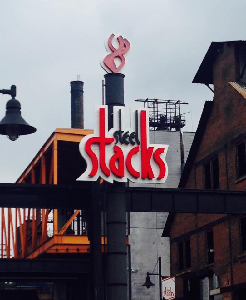 steelstacks.jpg