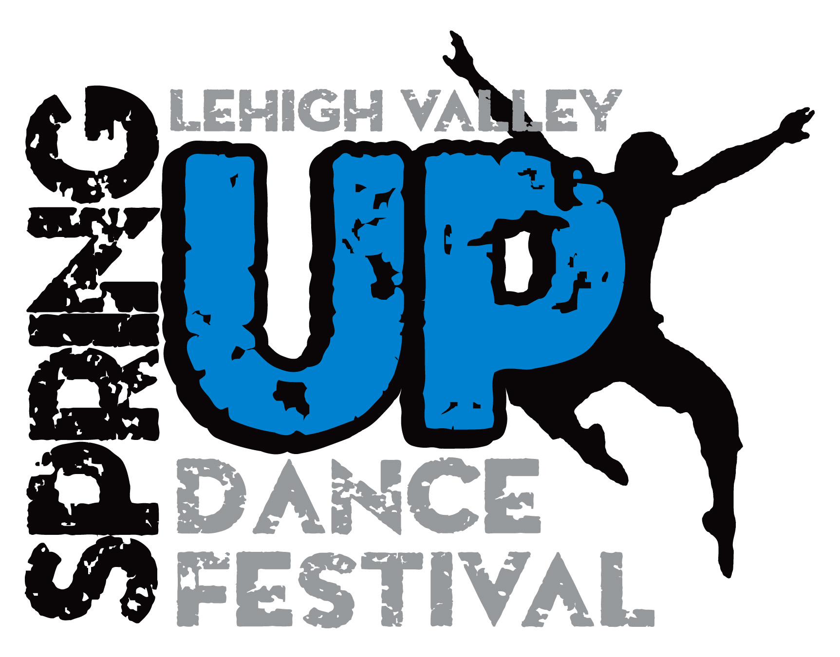 SpringUP_dancefest_logo.jpg