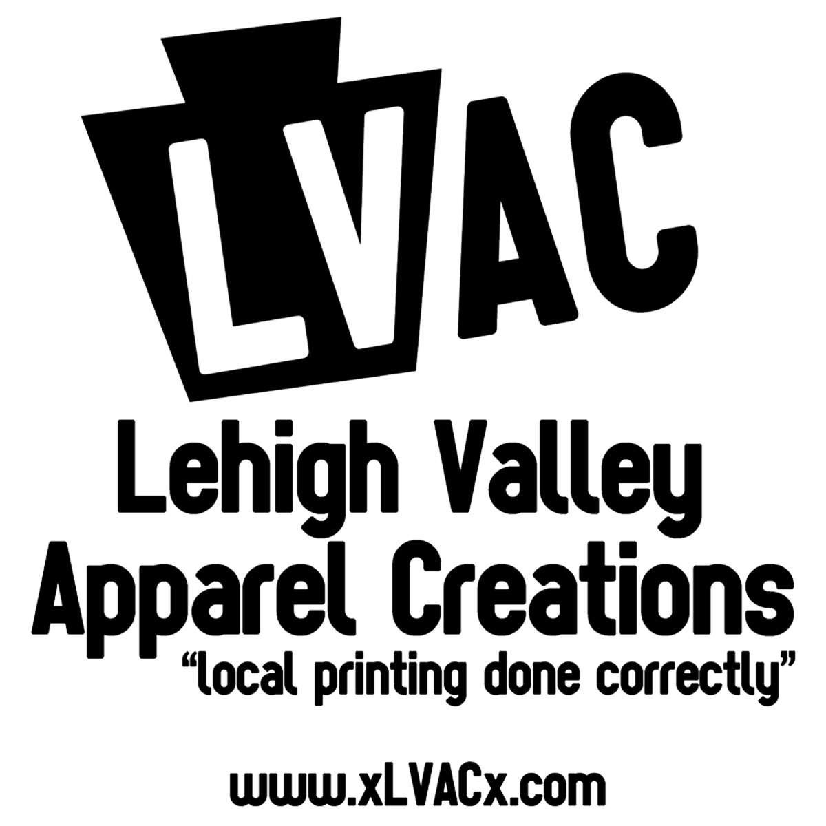 LVprintingSPONSORlogo.jpg