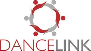 DanceLink Logo RG.jpg