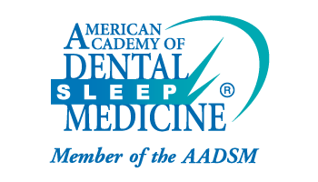 Orthodontist-Dr.-Carlin-Weaver-Sleep-Medicine-Society-Member