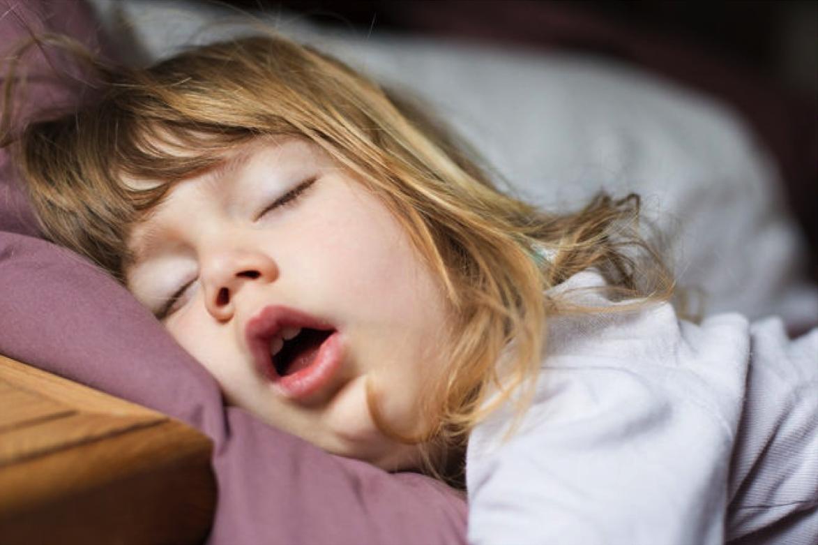 Dr-Carlin-Weaver-Orthodontist-Specializes-In-Disordered-Airway-Breathing-Sleep-Apnea-issues