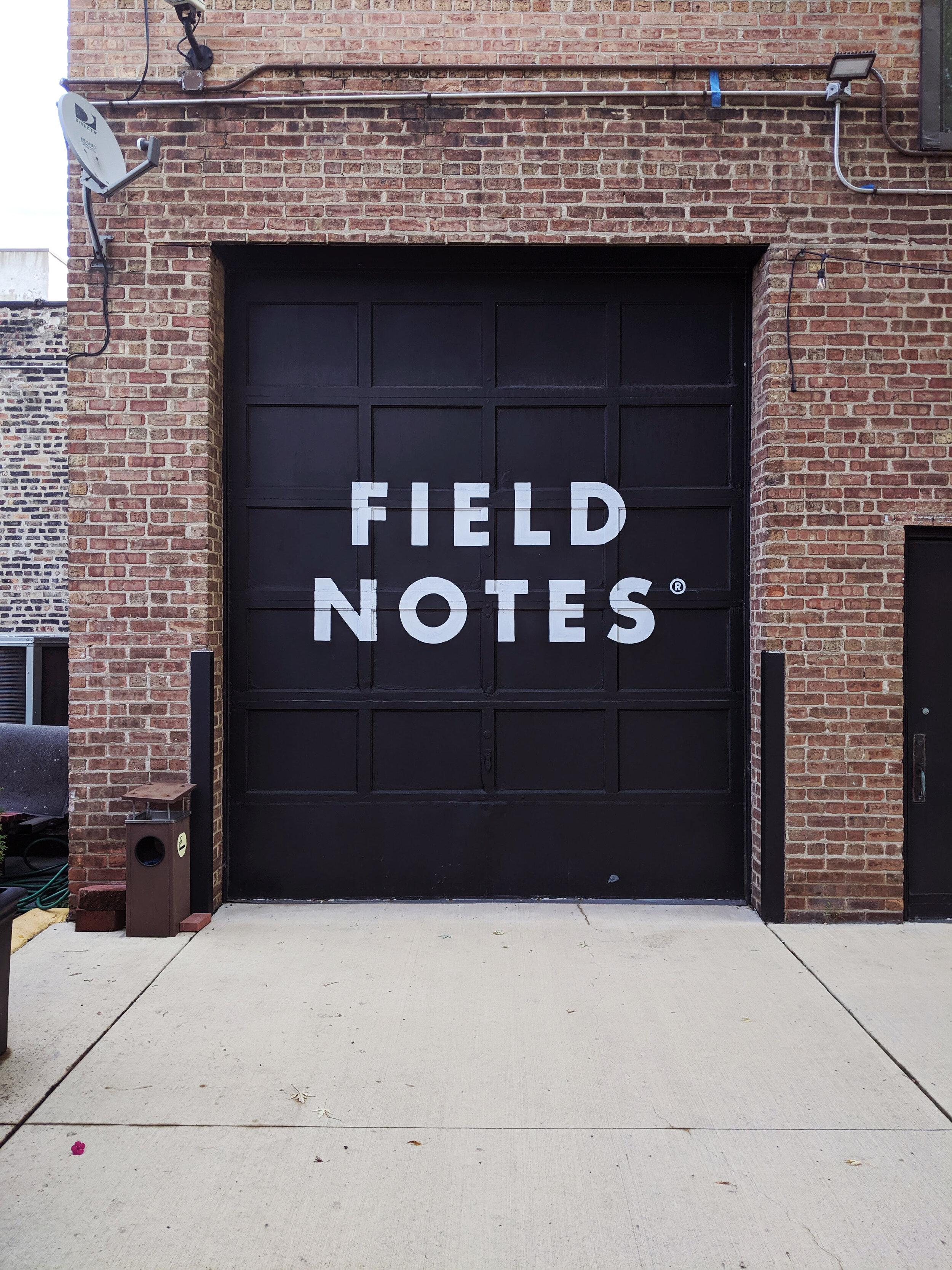 FN_Door_1.jpg