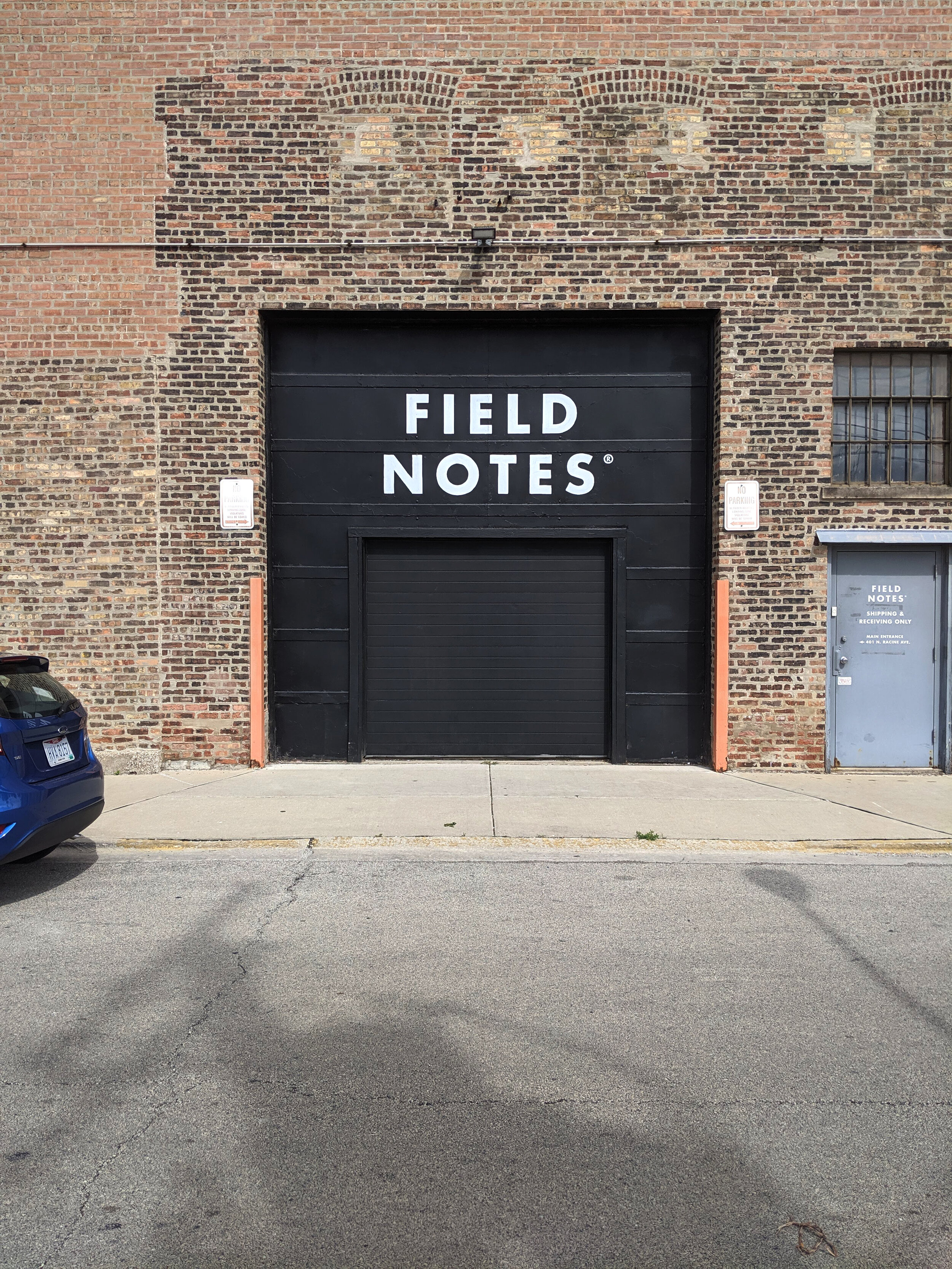 FN_Door_2.jpg