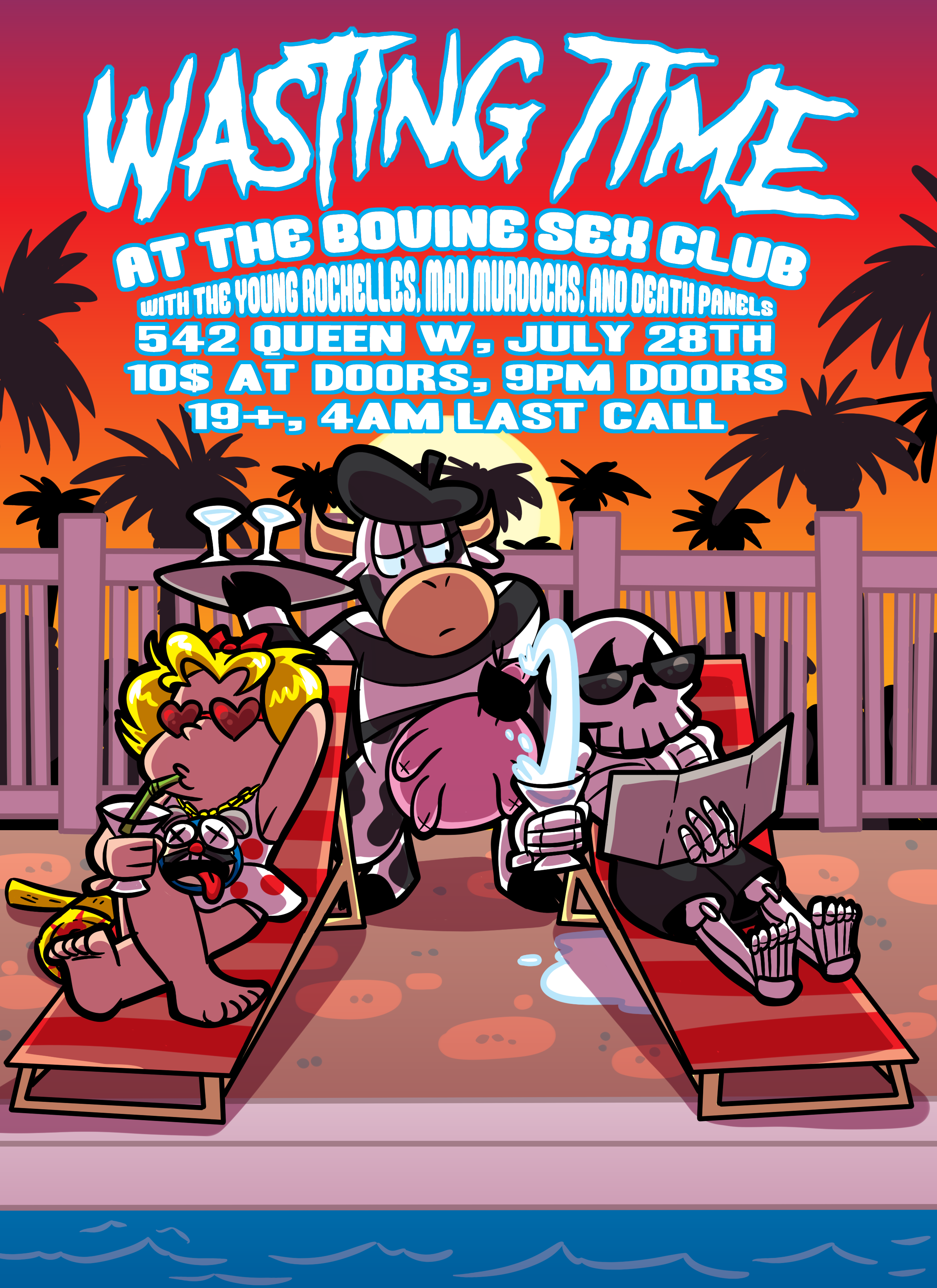 Bovine_Sex_Club_Poster_7-28.png