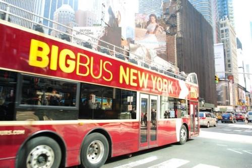 big-bus-tours-new-york.jpg