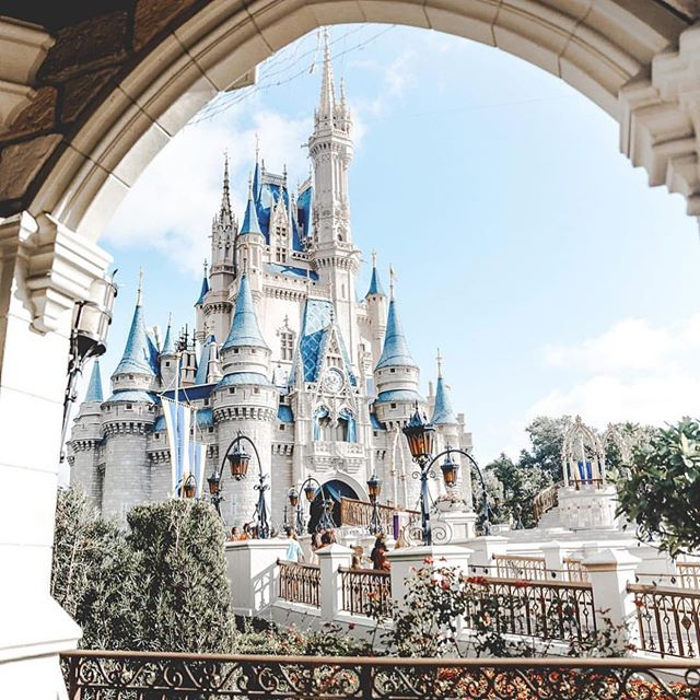 🎉2020, here we come!🎉 I know you have been asking about visiting the Walt Disney World® Resort in 2020. Today, I want you to be among the first that know that Walt Disney Travel Company expects to begin offering 2020 bookings for Walt Disney World vacation packages on June 18, 2019. These packages will be valid for arrivals January 1st-December 31st, 2020. Please note the last date of your vacation cannot be booked more than 499 days in the future. Contact me today so we can begin planning your magical vacation adventure! Remember, packages only require a $200 deposit, and you can make payments up to 30 days before check in! And, as always, my services to my clients are completely complimentary! ✨ briannastravel.com