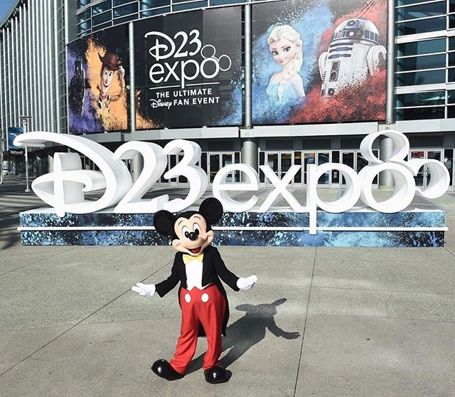 "Big Announcements from the Disney Parks Panel at the D23 Expo:⁣ ⁃A new parade called, ""Magic Happens,"" will debut in Disneyland this spring.⁣ ⁃Disney will collaborate with Cirque du Soleil for a new show in Disney Springs.⁣ ⁃Target is teaming up with Disney to create a new experience in Target stores!⁣ ⁃Star Wars: Galactic Starcruiser Resort is the new Star Wars resort as a two night adventure on the Halcyon, where guests can live their own Star Wars stories located in Walt Disney World. ⁣ ⁃New nighttime Epcot show, HarmonioUS inspired by Disney music.⁣ ⁃3 New Neighborhoods at Epcot including World Discovery, World Nature, and World Celebration.⁣ ⁃New Cherry Tree Lane neighborhood will be in the UK pavilion in Epcot, including a new Mary Poppins Ride!⁣ ⁃5th Disney Cruise Line ship is officially named The Disney Wish officially setting sail January 2022!⁣ ⁃New Disney private island; Lighthouse Point. ⁣ ⁣ Which announcement are you most excited about? Mine is the info about the 5th new ship! I can't wait to set sail on the Disney Wish!"