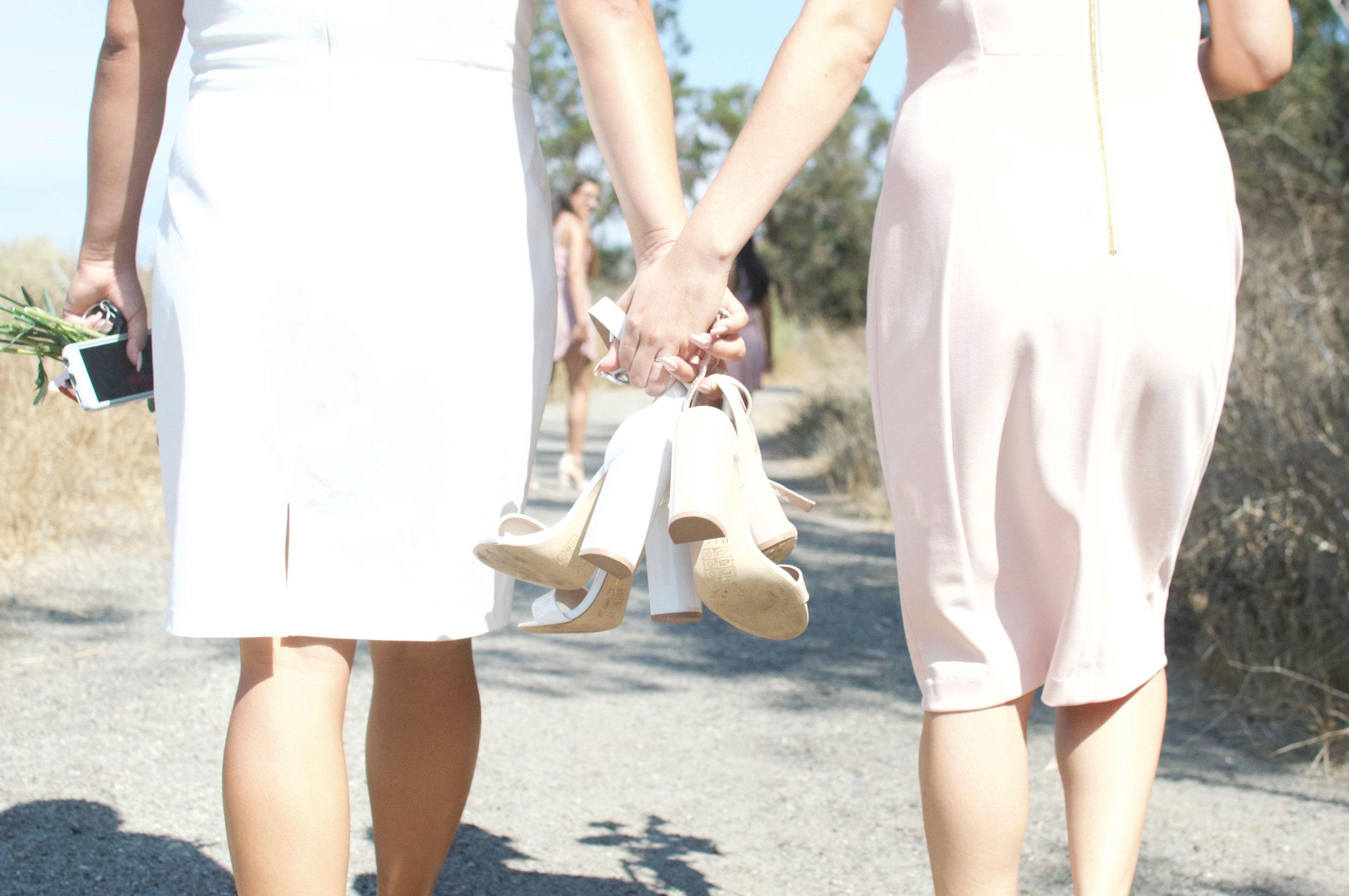 brides_11.jpg