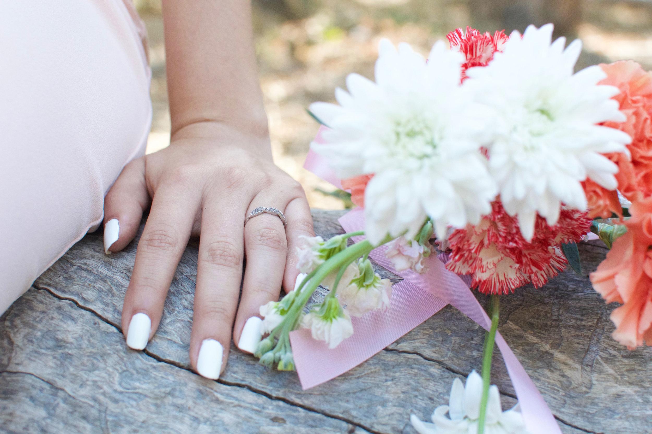 brides_45.jpg