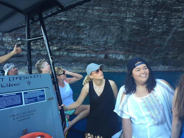 boat ride kauai.jpg