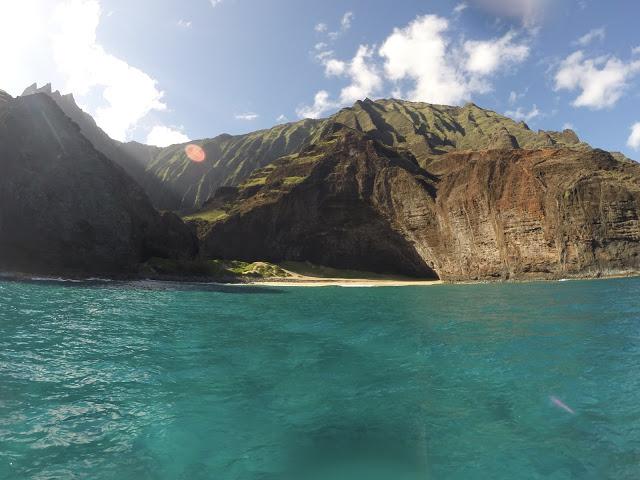 boat kauai3.jpg