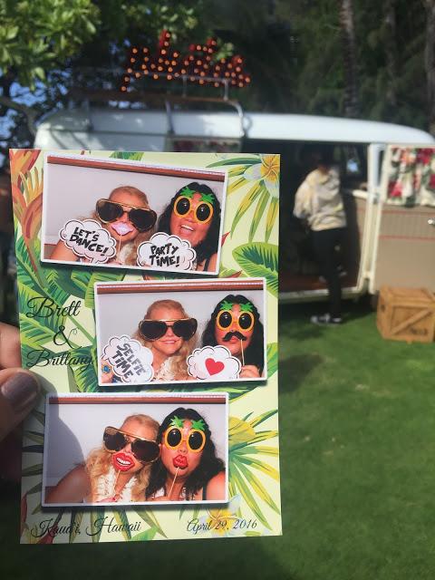 kauai_photobooth.JPG