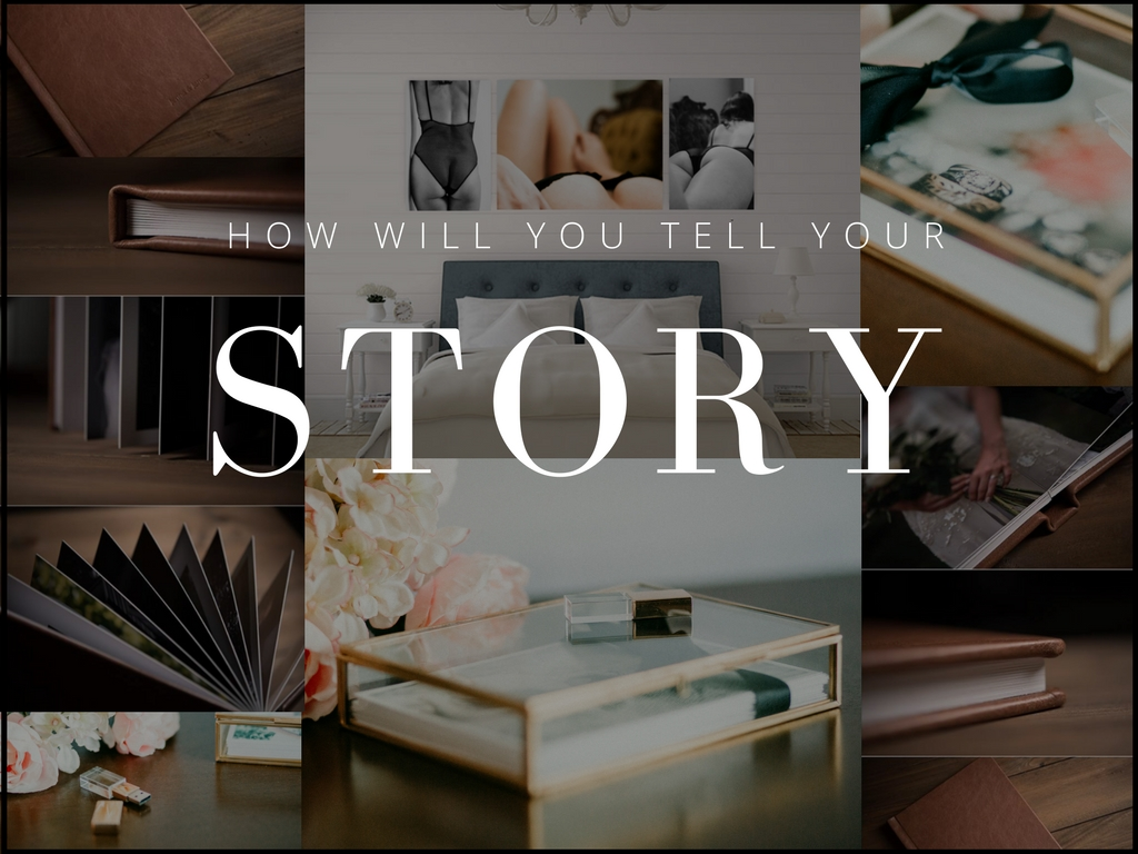 How will you tell your story .jpg