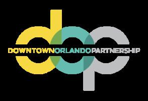 DOP Intern - January 2017—December 2017
