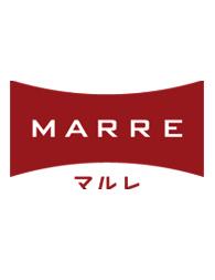 mar_logo_web.jpg