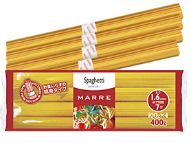 mar_info_spaghetti_web.jpg