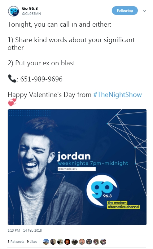 go_valentinesday2.jpg