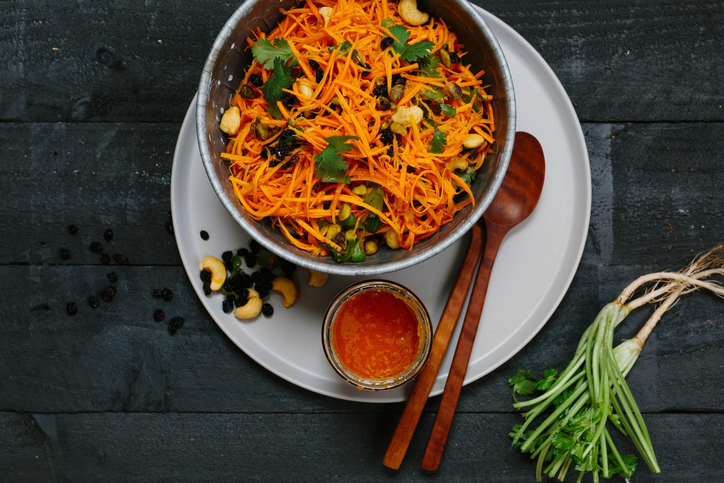 Carrot Salad.jpg