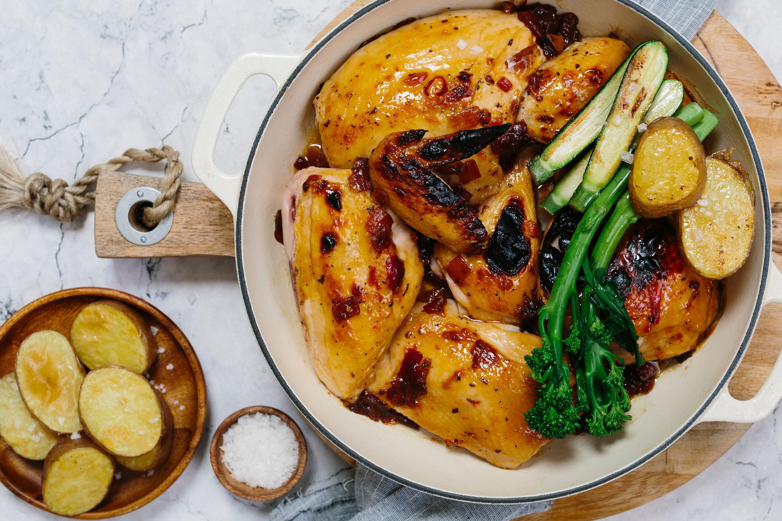 Chicken roast.jpg