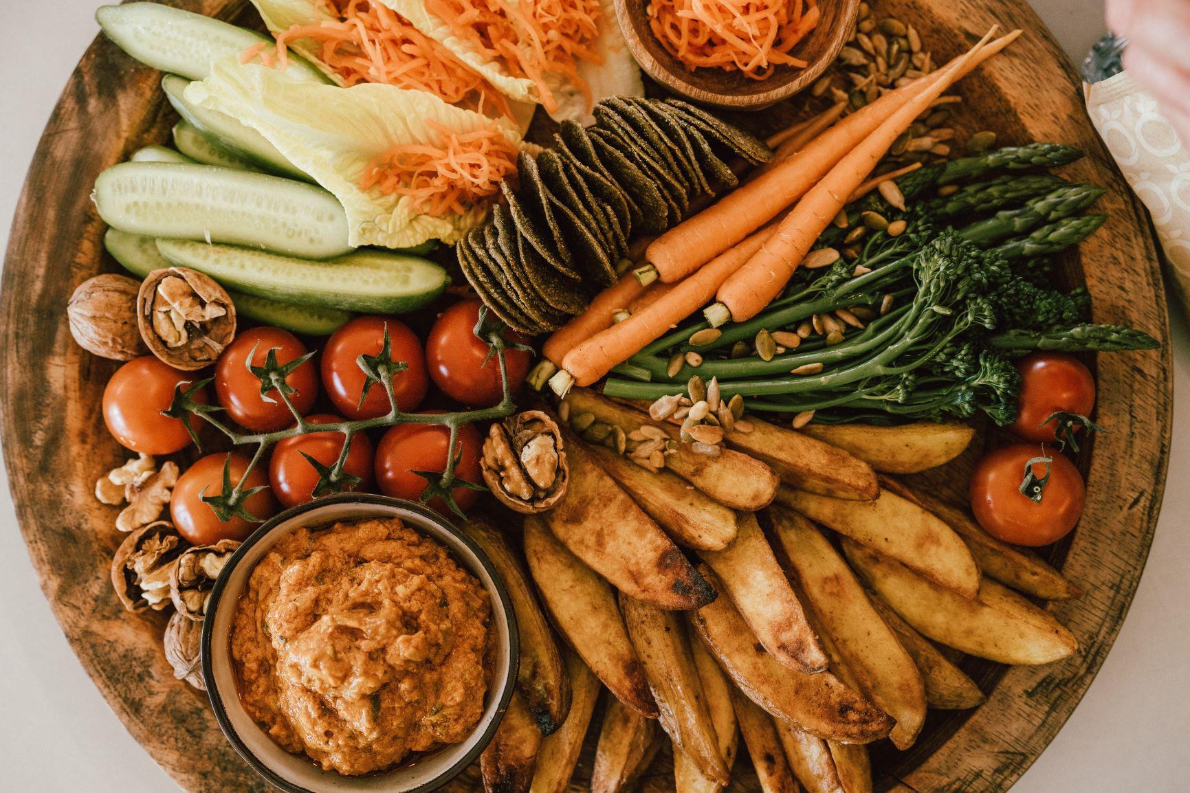 WA Potatoes Recipe Photos-43 medium.jpg