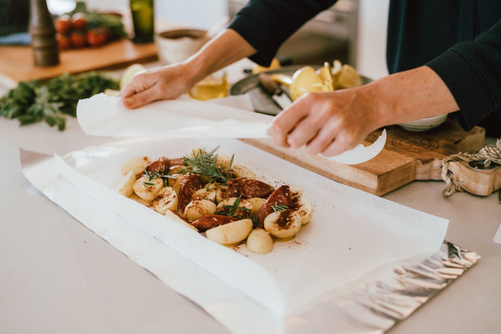 WA Potatoes Recipe Photos-138 low.jpg