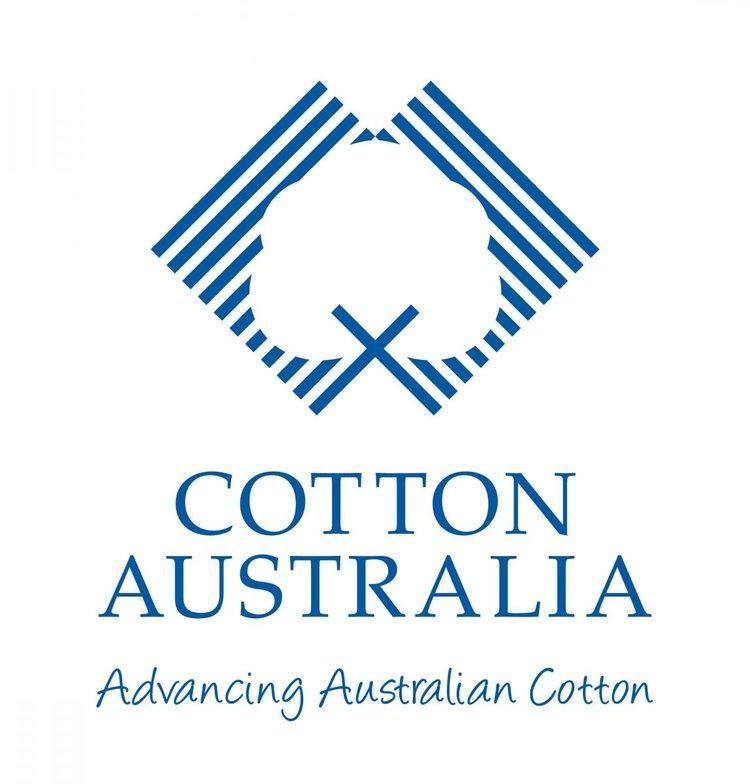 CA+logo+with+tagline+-+blue+-+high+res.jpg